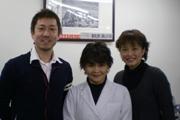 20100208-p1.JPG