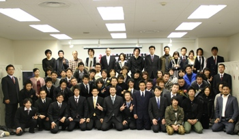 20100327-p1.JPG