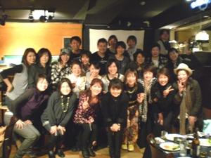 20100328-p1.JPG